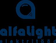 alfalight_logoDB