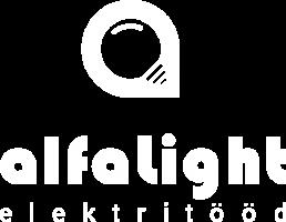 alfalight_logoWWW