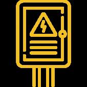 electrical-panel-1YY